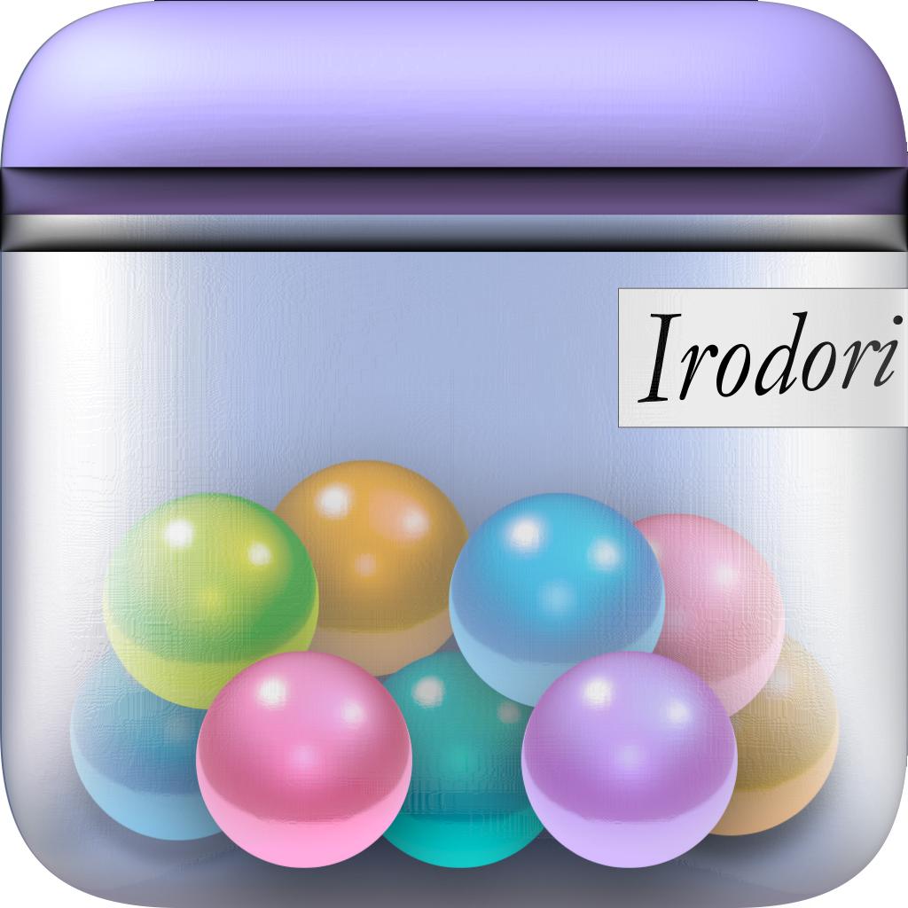 Irodori Cam