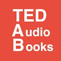 TED AudioBooks-無料で英語をリスニング、リーディング、TOEIC対策にも-