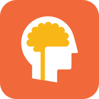 Lumosity Mobile – 脳トレ